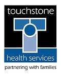 Touchstone_Logo_Block.jpg