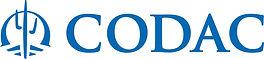CODAC Logo blue_rgb.jpg
