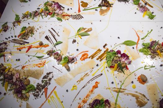 eat+art「 eart 」