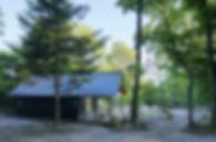 杜のテラス_06.jpg