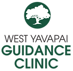 West Yavapai Guidance Clinic Logo.png