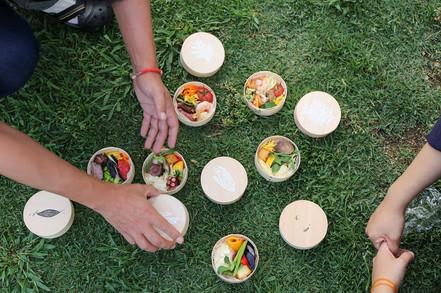 picnic_osaka621-24.jpg