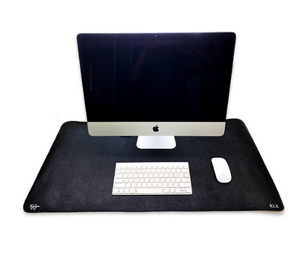 Desk Pad (90cmx45cm)