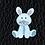 Thumbnail: Nécessaire Infantil P