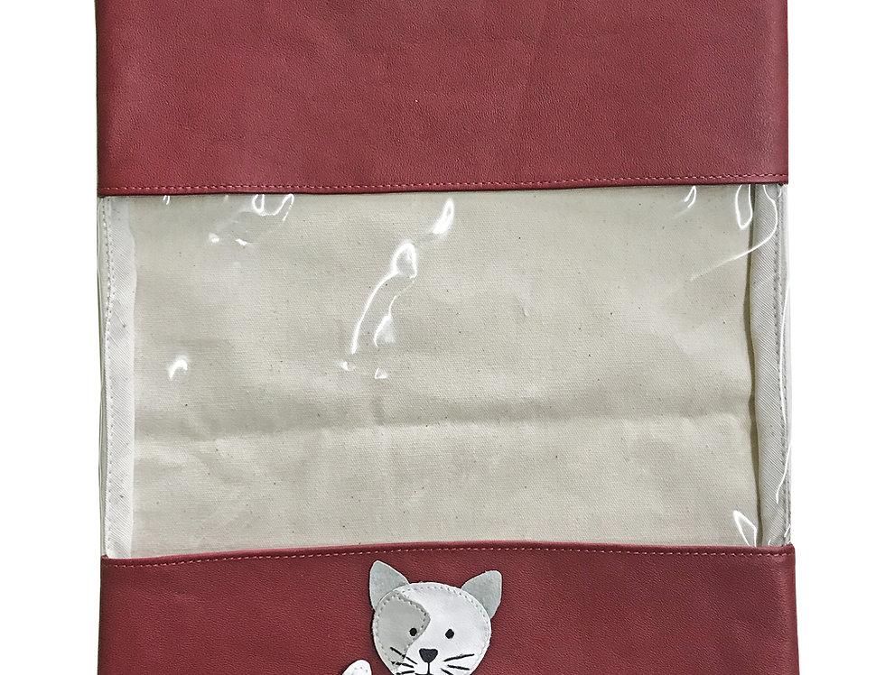 Bag Organizadora de Looks