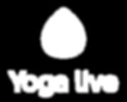 Йога для начинающих в Днепре