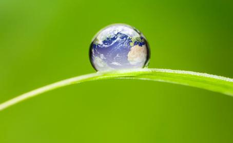 Concetti e definizioni sulla sostenibilità