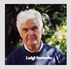 L'utopia della società sostenibile vista dal fisico Luigi Sertorio