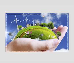 La Scienza della Sostenibilità