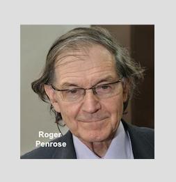 L'Entropia secondo Roger Penrose