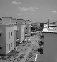 housing society.jpg