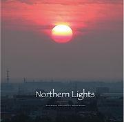 NorternLights.jpg