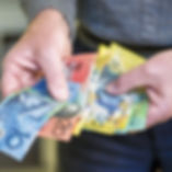 Money 1.jpg