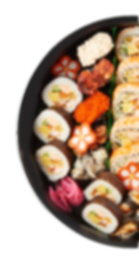 Sushi02.png