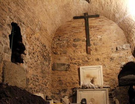 Las edades de Toledo: De la Prehistoria a Roma