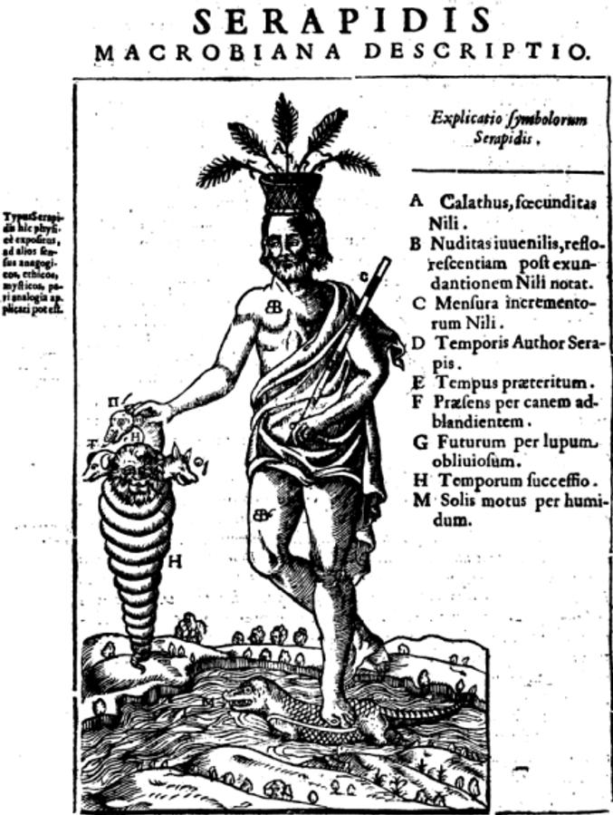 Kircher_oedipus_aegyptiacus_15_serapis