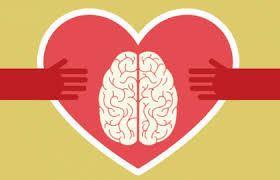 El amor todo lo vence, el amor todo lo cura.