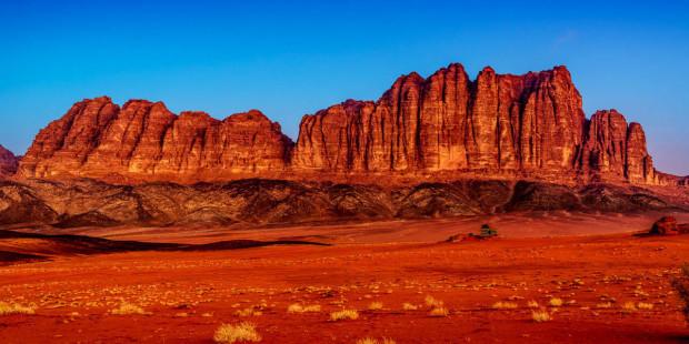 web3-wadi-rum-desert-jordan-star-wars-richard-yoshida-via-shutterstock_204966241.jpg