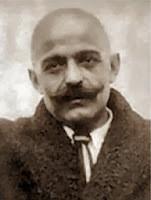 La atención verdadera, Gurdjieff
