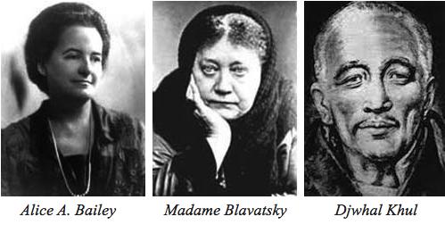 ABMBDK-names