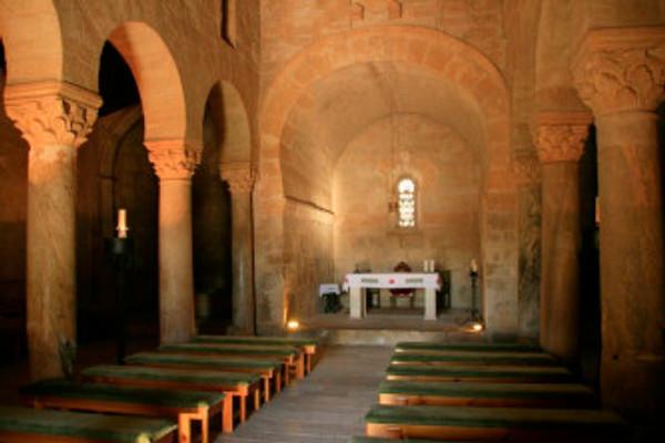 Interior-SanJuandeBaños-600x400