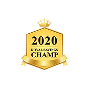 ionizer-king-icon-2020.png