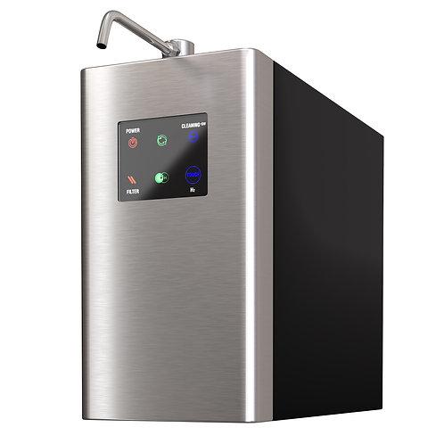 Hydropathy Hydrogen Water Machine