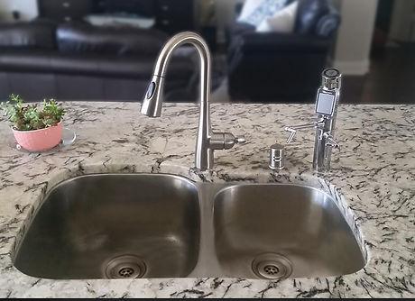 sink-image.jpg