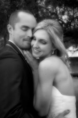 Wedding Photography36.jpg