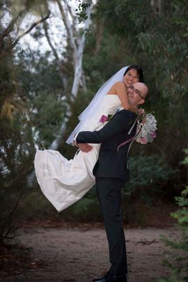 Wedding Photography01.jpg