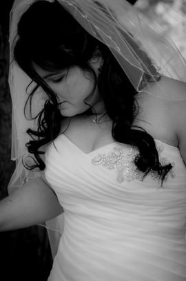 Wedding Photography12.jpg