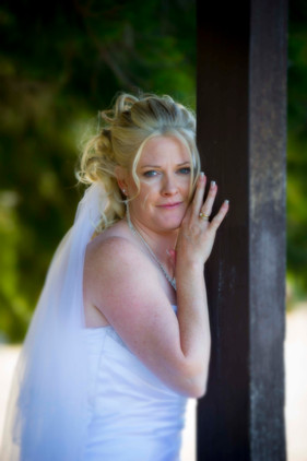 Wedding Photography46.jpg