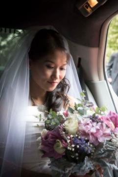 Wedding Photography48.jpg