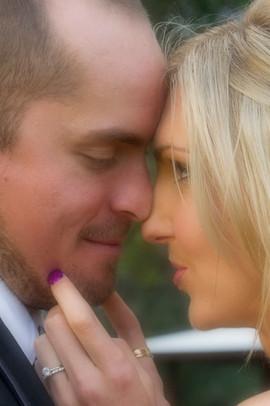 Wedding Photography35.jpg