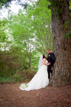 Wedding Photography16.jpg