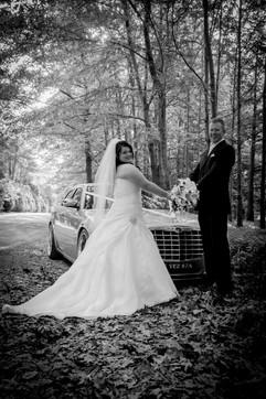 Wedding Photography15.jpg