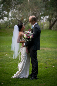 Wedding Photography52.jpg