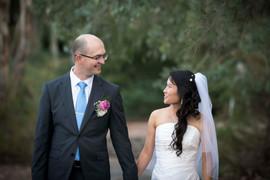 Wedding Photography54.jpg