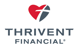 thriventlogo.png