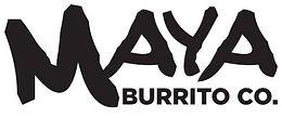 maya-burrito-co.jpg