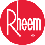 Frigidaire Air Conditioning Logo