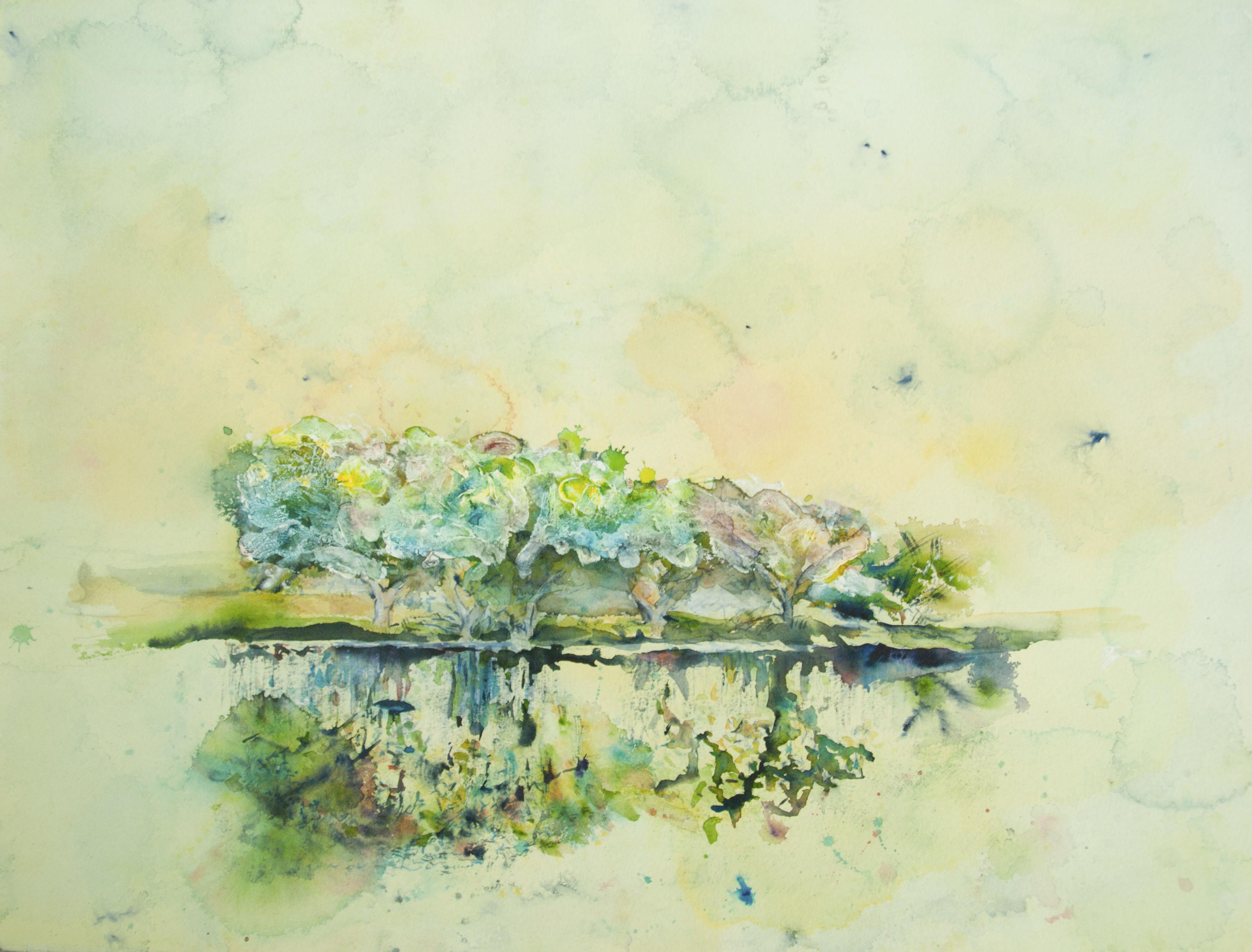 watercolorlake.jpg