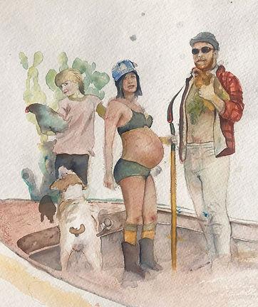 brennafamily.jpg
