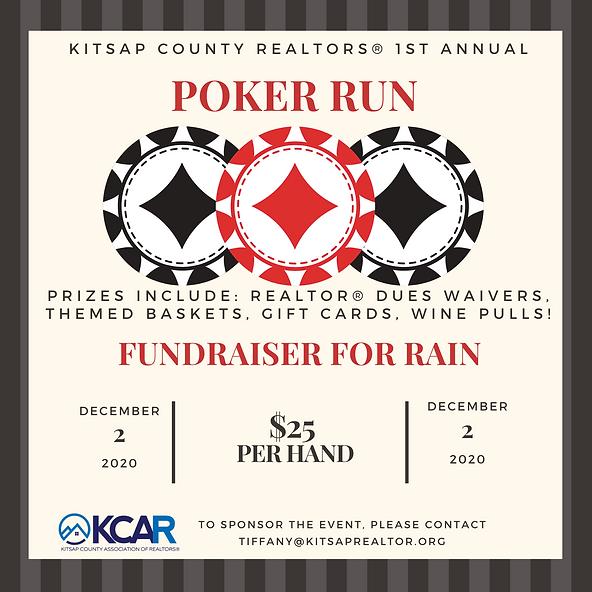 RAIN Poker Run 2020 (3).png