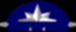 Land Title Blue+gray_lgo_rgb_hires (002)
