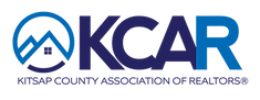 KCAR Full Logo Transparent-01.png