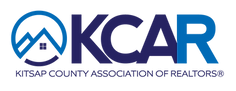 KCAR Full Logo Transparent-01.png