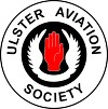 Ulster Aviation Society