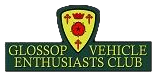 Glossop Vehicle Enthusiasts Club