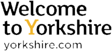 220px-Welcome_to_Yorkshire.svg